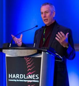MM Hardlines Conference