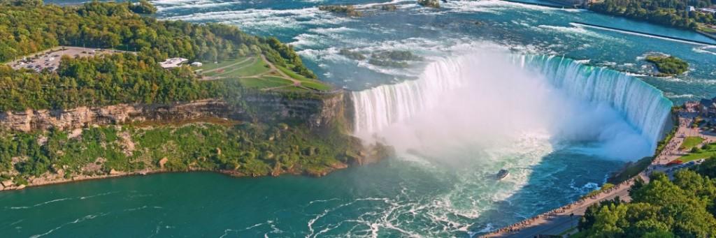 holidayinn-niagara-falls-5-e1453484075274