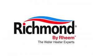 RichmondByRheem_logo-CMYK-tagline