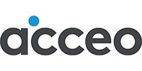 acceo_200x100