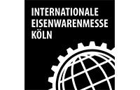 internationalhardwarefair_200x129