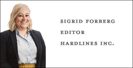 Sig_Editor