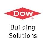 dowbuildingsolution