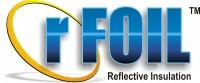 rFOIL-logo