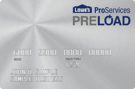 Lowes_preload_cardw