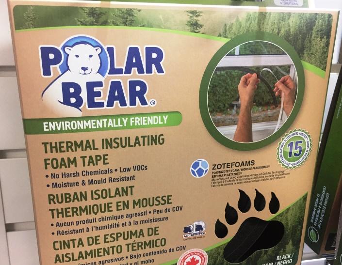 Polar_Bear_pkg
